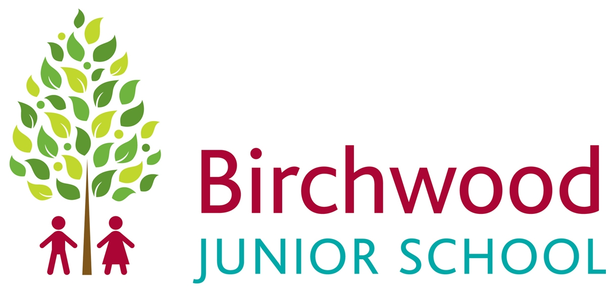 Birchwood Junior School