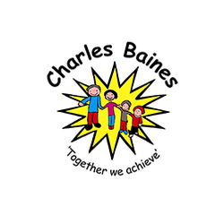 Charles Baines Community Primary School