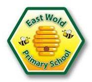 East Wold C of E Primary School