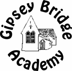 Gipsey Bridge Primary Academy