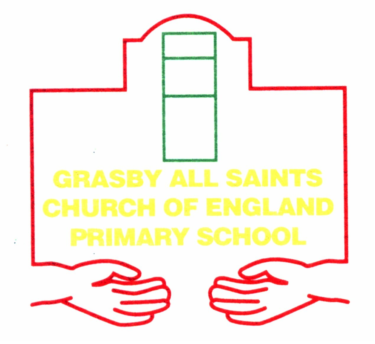 Grasby All Saints C of E Primary School