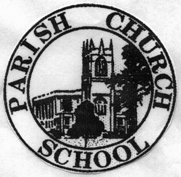 Gainsborough Parish Church Primary School