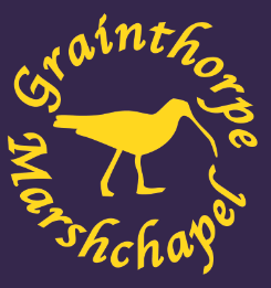 Grainthorpe Junior & Marhschapel Infants Schools