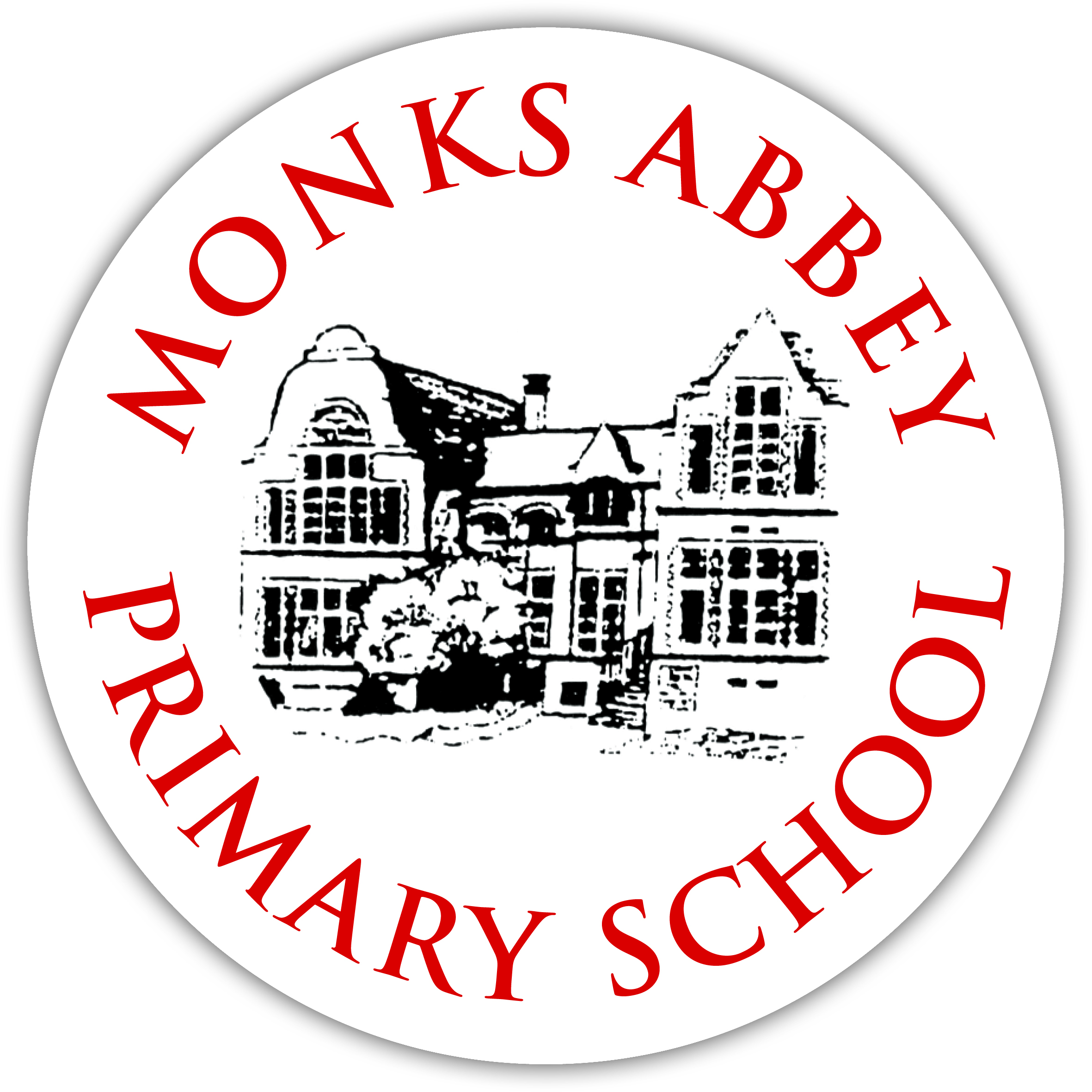 Monks Abbey Primary School