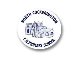 North Cockerington CE Primary School