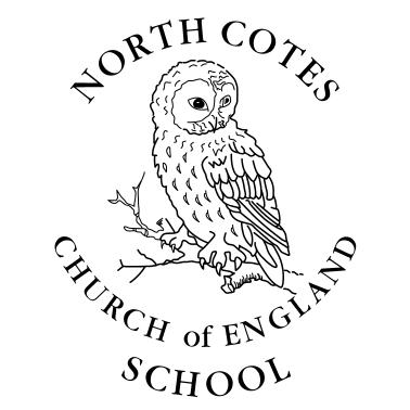 North Cotes CE Primary School