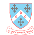 NorthSomercotes C of E Primary School