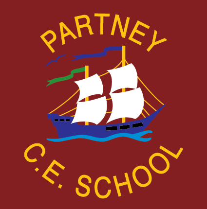 Partney CE Primary School