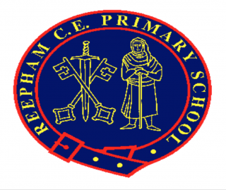 Reepham CE Primary School
