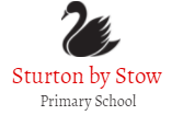 Sturton By Stow Primary School