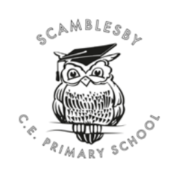 Scamblesby CE Primary School