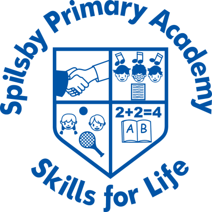 Spilsby Primary Academy