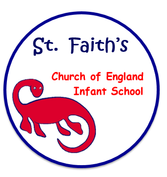 St Faiths C of E Infant School