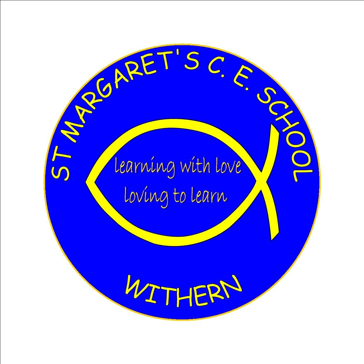 Withern St Margaret's Primary School