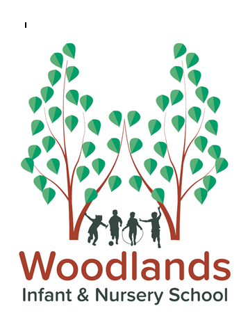 Woodlands Infant School