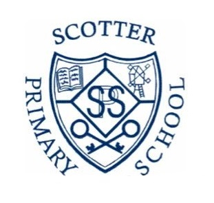 Scotter Primary School