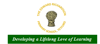The Edward Richardson Community Primary School