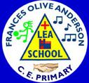 Frances Olive Anderson CE Primary School