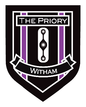 Priory Witham Academy