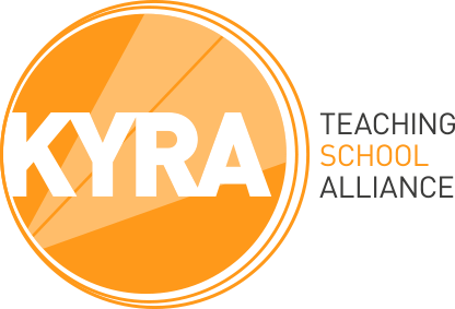 KYRA Teaching School Alliance