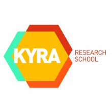 Kyra Research School